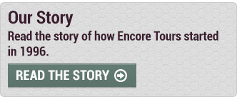 The Encore Story